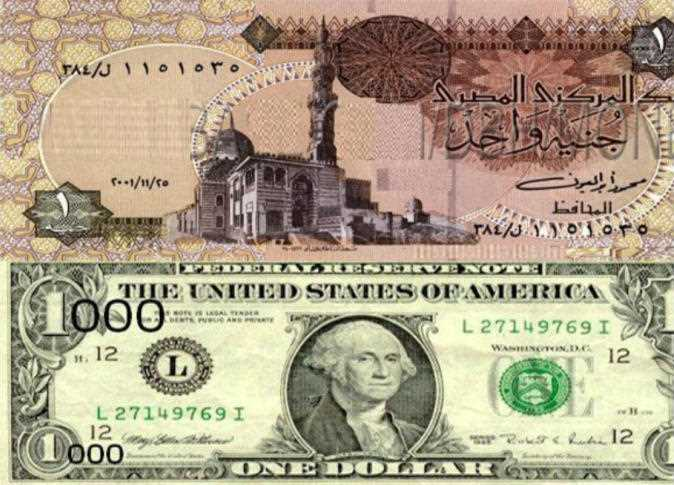 Us Dollar Price Rises On Wednesday