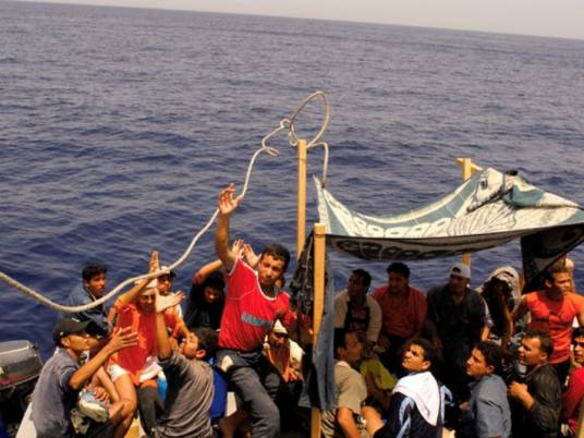 Illegal immigration from Egypt to Europe down to almost zero: IOM chief