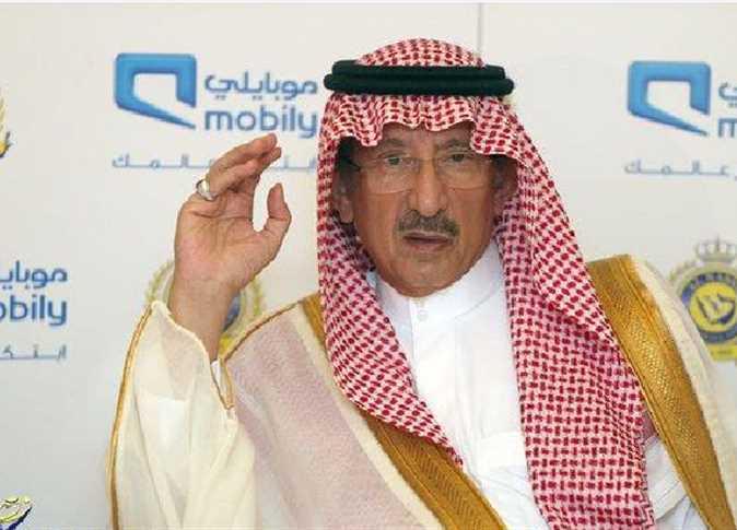 Bin Nasser profile: the man at the top of Saudi's corruption list