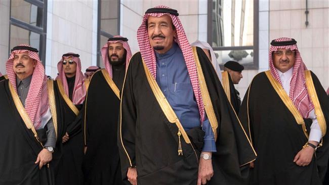 Saudi investments in Egypt still unaffected despite Saudi King ...