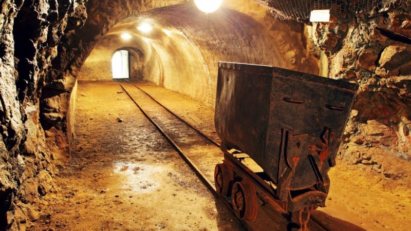 Final Toll At South African Gold Mine Rises To Seven