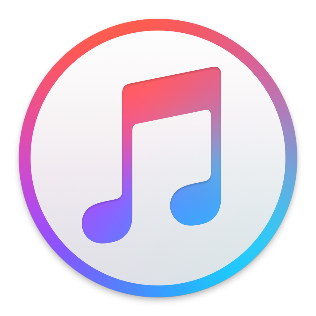 Apple Is Allegedly Shutting Down Its Itunes Application Egypt Independent