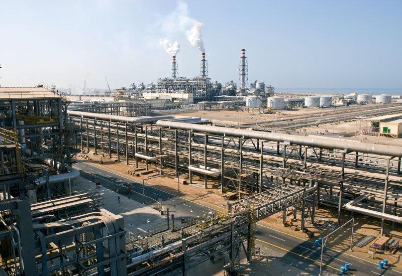 Minister: Egypt to achieve petroleum product self-sufficiency by 2022-2023  - Egypt Independent