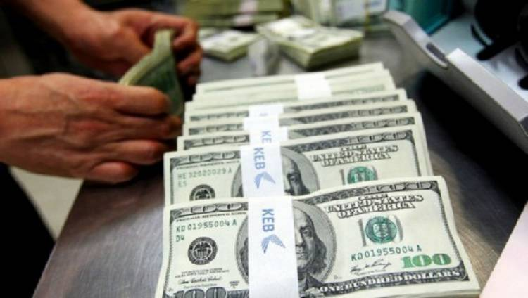 Price Against Egyptian Pound On Sunday