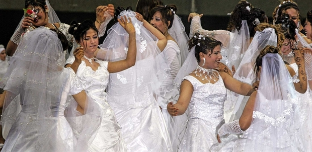 Draft law proposes jailing husbands who remarry without telling first wife