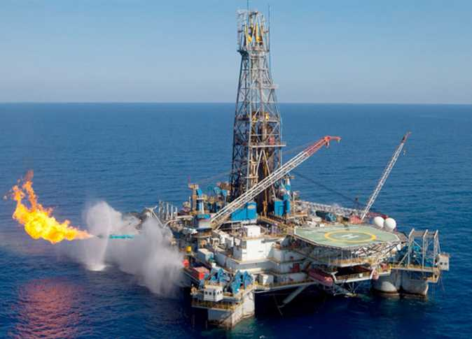 Egypt to provide UK with LNG Shipment soon: LNG World News