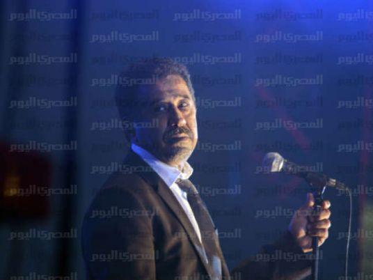 Paris court rules Cheb Khaled's 1991 hit 'Didi' plagiarized