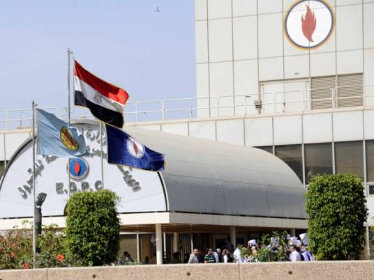 Without Saudi oil aid, Egypt rushes out big buy tenders - Egypt