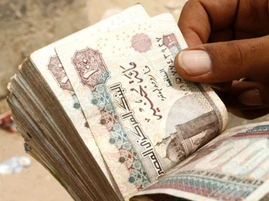 Floating the pound: currency fix or economic disaster? - Egypt Independent