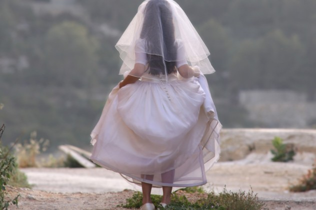 Egypt's Childhood Council stops child marriage in Gharbiya