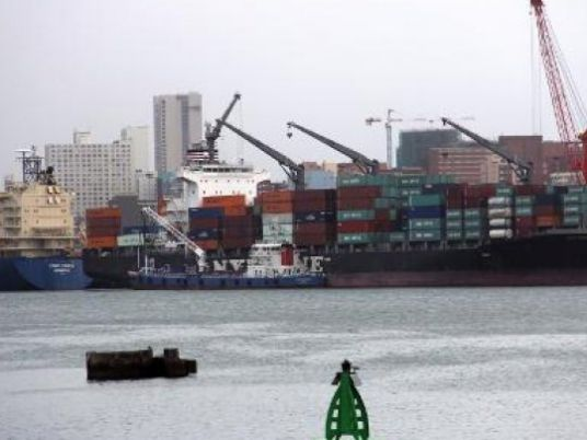 African Nations Sign Largest Free Trade Agreement Since Wto Egypt