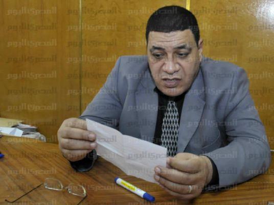 Abdel Hamid Badawi - Wikipedia