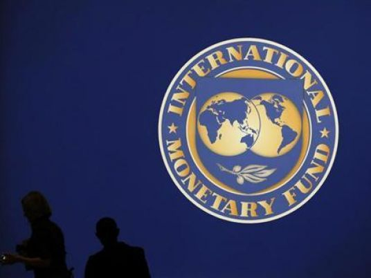 IMF approves US$2.77 billion support to Egypt to address coronavirus
