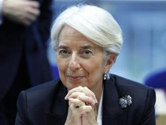 Egypt's economic growth to reach 5 2% in 2018: IMF - Egypt