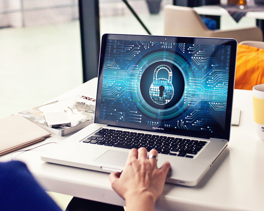 Egyptian Parliament approves law to combat cybercrime