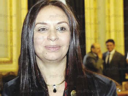 PM meets head of National Council for Women