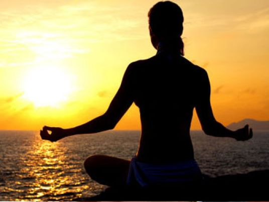 Meditation, exercise may cut sick days from colds - Egypt Independent