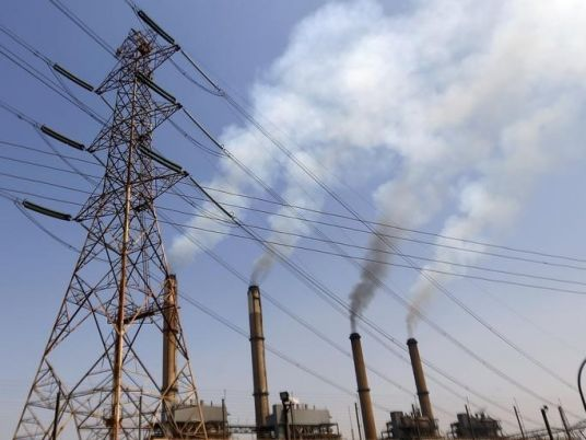 Siemens signs contract to run 3 massive Egyptian power plants