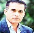 Soliman Gouda