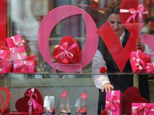 Inexpensive Last Minute Gift Ideas For Valentine S Day Egypt Independent