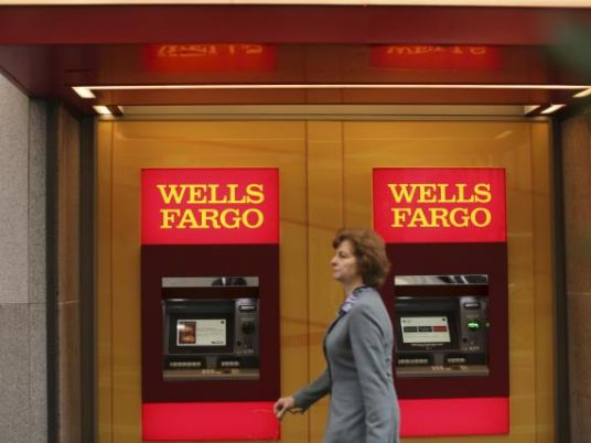Wells Fargo To Pay 1B For Mortgage Auto Lending Abuses