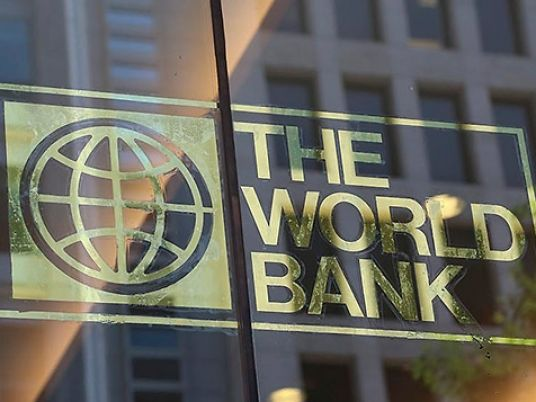 Egypt's economic reform proves successful: Egypt's PM