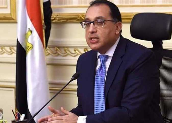 Egypt's Prime Minister follows up on establishing Tanzania dam