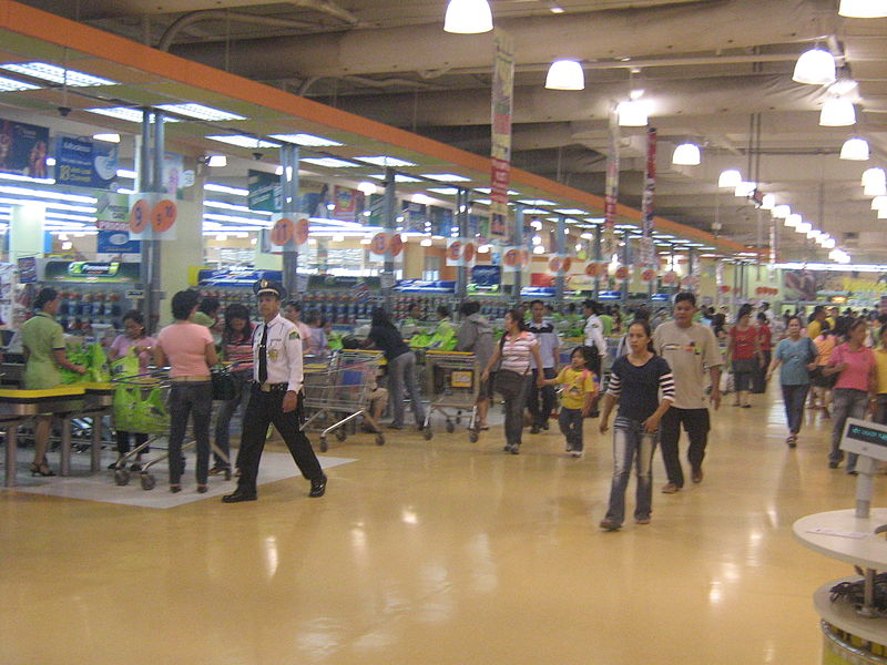 LuLu to inject $500mn in Egypt, establish new hypermarkets