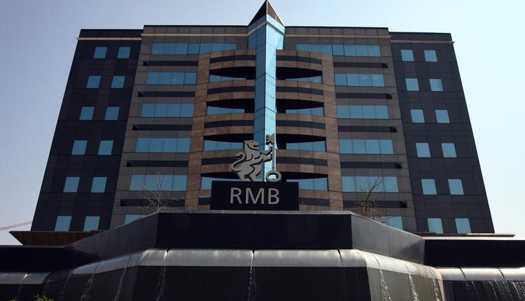 Egypt remains 'Africa's best investment destination': Rand Merchant Bank