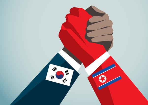 U.S. Treasury calls reveal 'deep concern' over South Korea banks' North Korea plans: document
