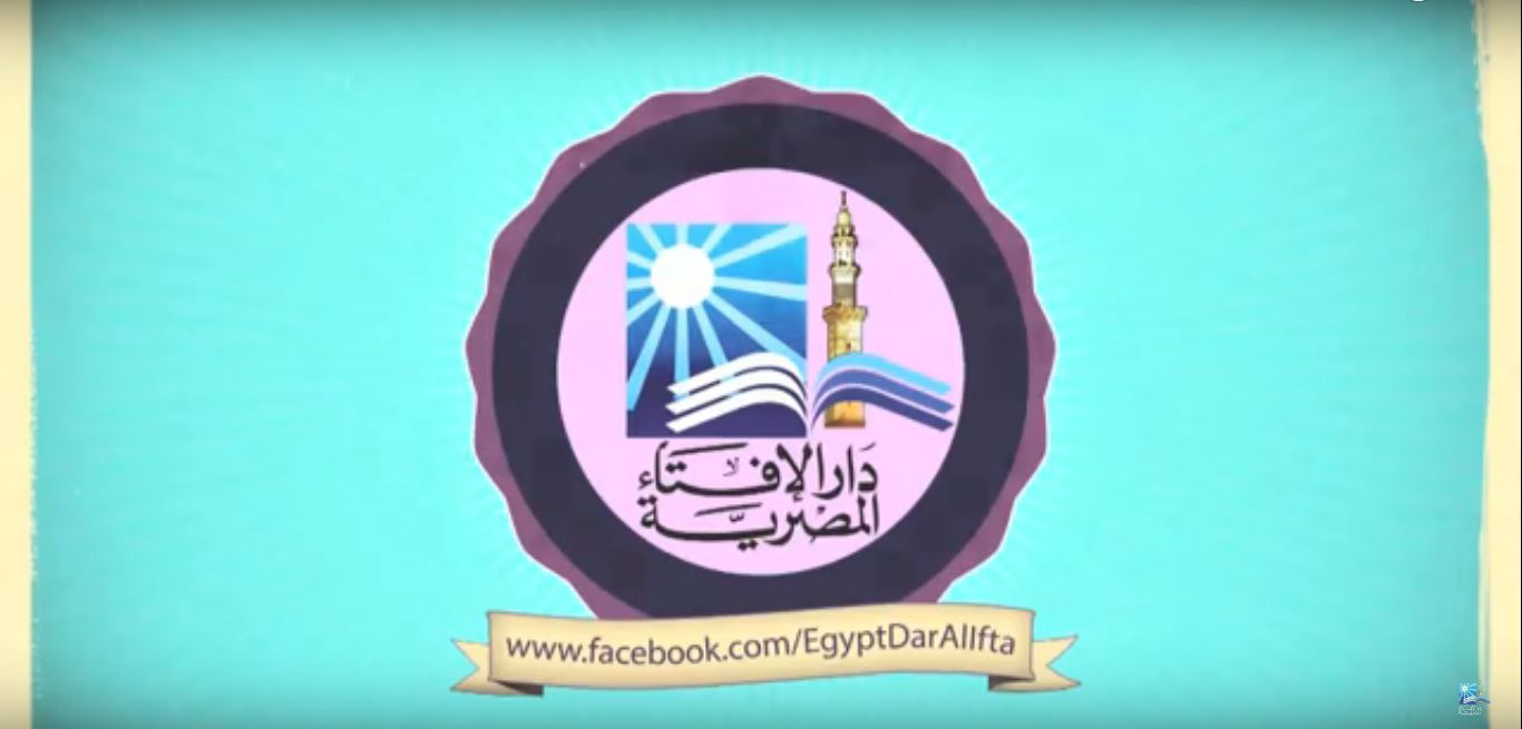 Congratulating non-Muslims on their feasts is recommended act: Dar al-Iftaa