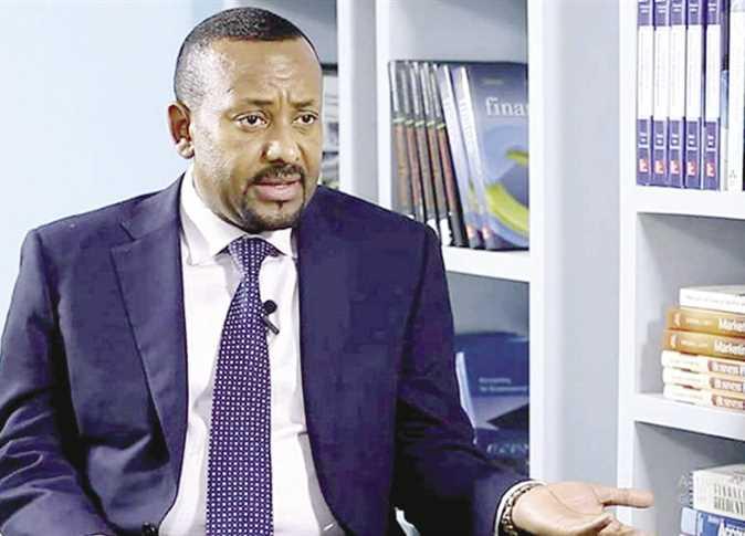 Tigrayans defiant as Ethiopian leader cracks down