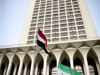 Body of Egyptian killed in Kuwait crash arrives in Cairo