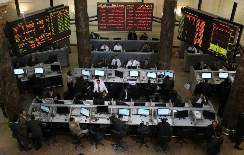 Egypt to allocate 20 bln Egyptian pounds to support bourse - Egypt Independent