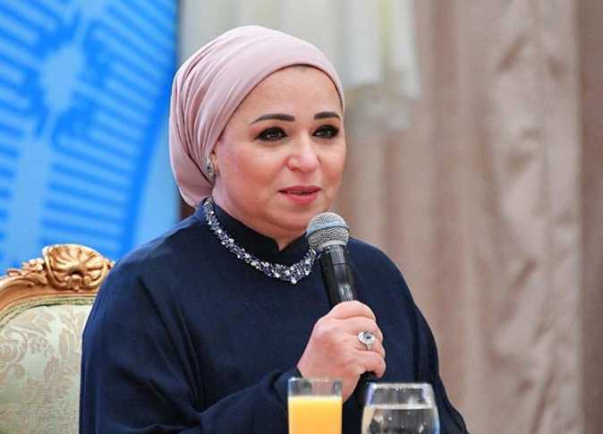 Political leadership seeks to empower women: first lady