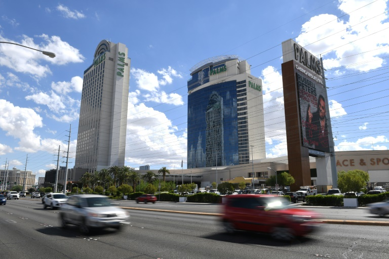 California nuns stole school funds for Vegas gambling, travel