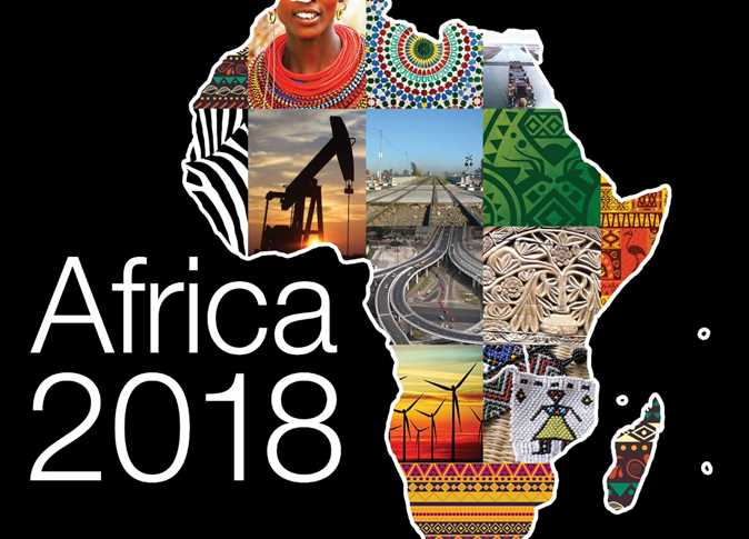 Thirty agreements at $3.5 bn signed at 'Africa 2018' forum