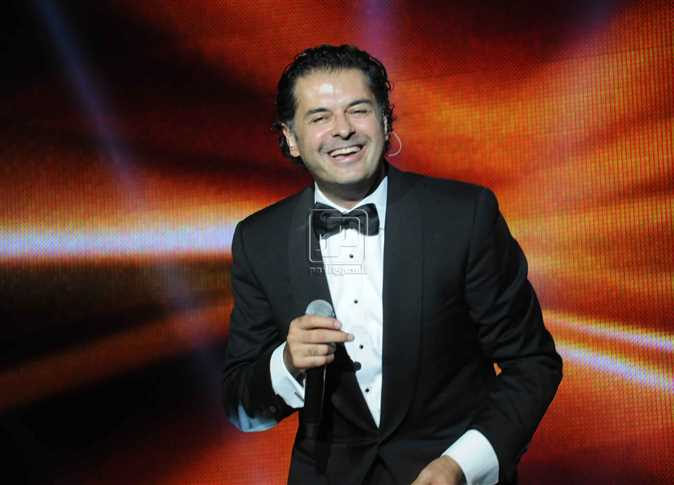 Ragheb Alama to sue Lebanese MP for incitement to murder