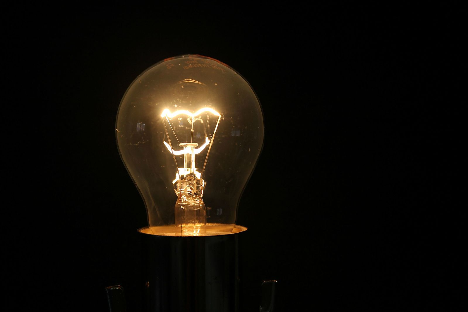 Israel's Enlight Renewable raises 223 million shekels in share issue