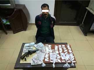 איראן הפכה ליצרנית הסמים הסיננטים הגדולה בעולם וגם המבריחה הגדולה ביותר-ממצרים סיני מגיעים הסמים לישראל עזה הרשות ירדן ולכל המזרח התיכון 1D5CE386-6ECB-462C-B022-2EBE7F28E035