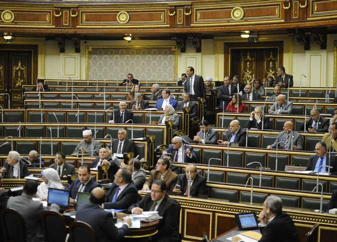 Opposition to the approved constitutional amendments