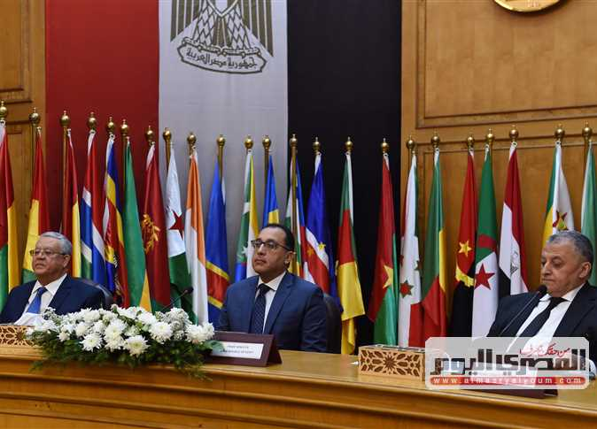 Egypt launches first online judicial platform in Africa