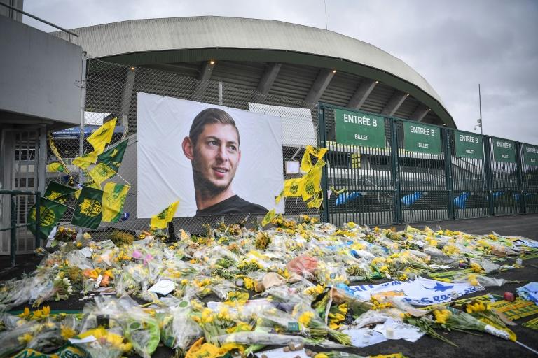 Sala tragedy sparks unsavory legal wrangle