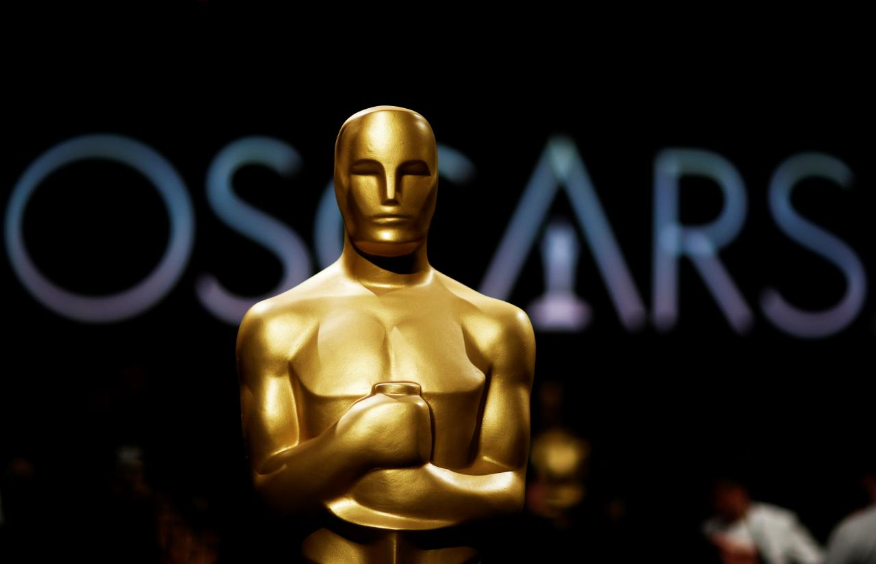 Fiascos and fumbles: Oscars organizers stumble to restore glory