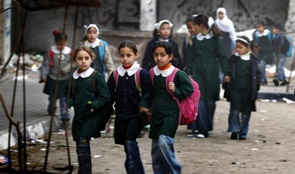 Egypt's Health Ministry launches early treatment initiative for school students