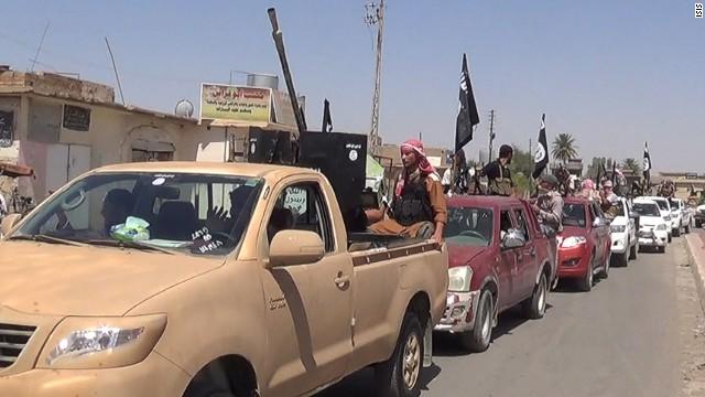 Sisi calls for resuming Arab, international anti-terrorism efforts