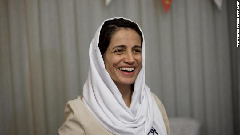 IMAGE(https://amayei.nyc3.digitaloceanspaces.com/2019/03/Nasrin-Sotoudeh.jpg)