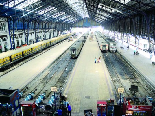 Railway announces discounts, expansion of seat options on online ticket platform