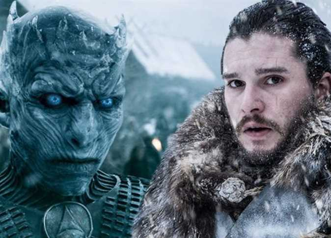 Game Of Thrones Egypt Independent