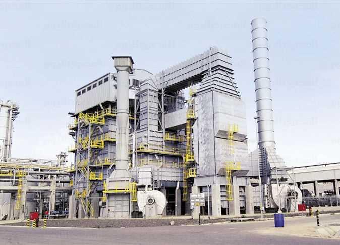 Egypt receives second shipment of Iraqi crude oil - Egypt